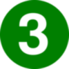 Numeral3