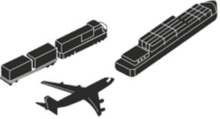 Trainplaneboat Min